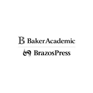 spce-baker-publishing-group-logo
