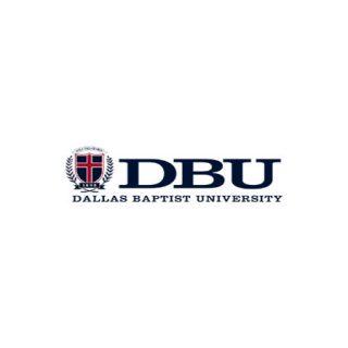 spce-dallas-baptist-university-logo