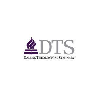 spce-dallas-theological-seminary-logo