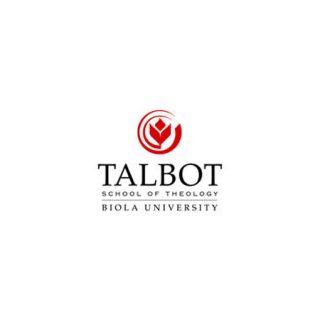 spce-talbot-school-of-theology-logo