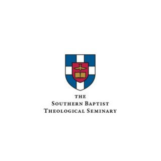 spce-the-southern-baptist-theological-seminary-logo
