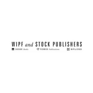 spce-wipf-and-stock-publishers-logo