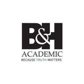 spce-b-h-academic-logo